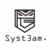 Syst3am's avatar