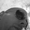 syst3mcrash's avatar