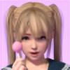 SystemaRose's avatar