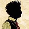 SystematicChaosInc's avatar