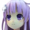 systemchester's avatar
