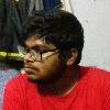 systemfailure748's avatar