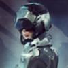 SystemFilesX's avatar