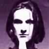 systemmaiden's avatar