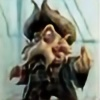 systemofdagobah's avatar