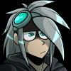 SysterSyn's avatar