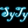SysterTysk's avatar