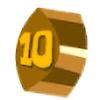 SysTigreProt's avatar