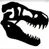 systmrrr's avatar