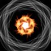 Systos's avatar