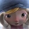 systran's avatar
