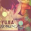 sysy94's avatar