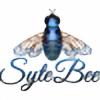 sytebee's avatar