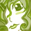 Sythara's avatar