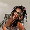 SythariaJinx's avatar