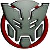 Sythe01's avatar