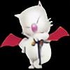 Sytheii's avatar