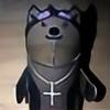 Sythelux's avatar