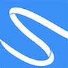 Sythest's avatar