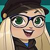 Sythgara's avatar