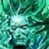 sythis's avatar