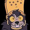 Sythlend's avatar