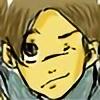 sythm's avatar