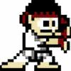 Sythnet's avatar