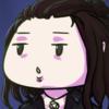 SythraNightshade's avatar