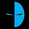 sythspawn's avatar
