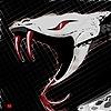 SytianIvanov's avatar