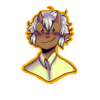 Sytnix's avatar