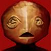 sytraxia's avatar
