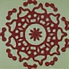 sytrnez's avatar