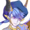 Syu-on's avatar
