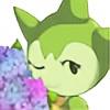 syubomi's avatar