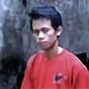 syuichi007's avatar