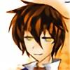 syujin31's avatar