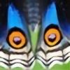 Syukmassesdesign's avatar