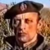 SyukriTheFury's avatar
