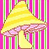 Syuna88's avatar