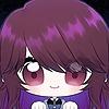 Syunthia's avatar