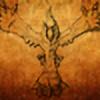 Syurichu's avatar