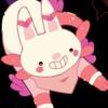 syuriie's avatar