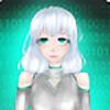 Syurima's avatar
