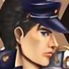 syurisendou's avatar