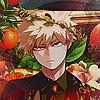 SYUUKII's avatar
