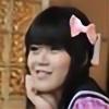 Syuuko's avatar