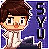 Syuzaki's avatar