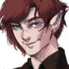 Syvering's avatar